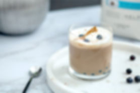 IDEE_KAFFEE_Blueberry-coffee-schritt-5.j
