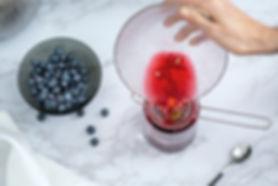 IDEE_KAFFEE_Blueberry-coffee-schritt-3.j