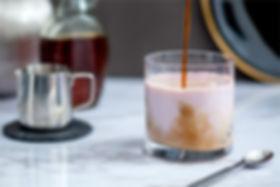 IDEE_KAFFEE_Blueberry-coffee-schritt-4.j