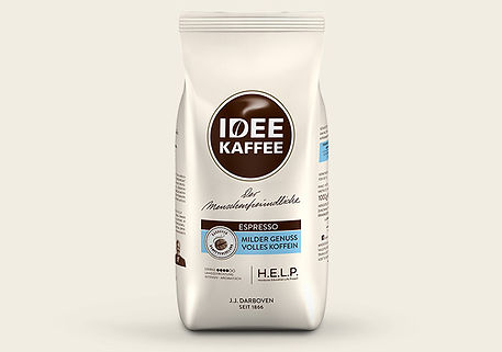 IDEE-KAFFEE-Espresso-Ganze-Bohne-1000g.j