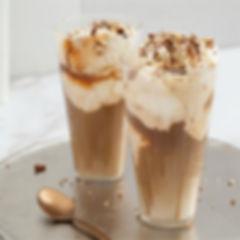 IDEE_KAFFEE_Rezept_Salted_Caramel_Kaffee
