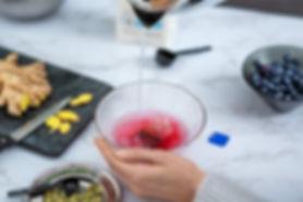 IDEE_KAFFEE_Blueberry-coffee-schritt-1.j