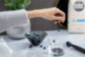 IDEE_KAFFEE_Blueberry-coffee-schritt-2.j