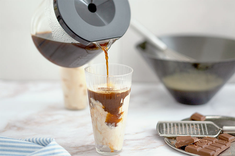 IDEE_KAFFEE_Salted_Caramel_Kaffee_Zubere