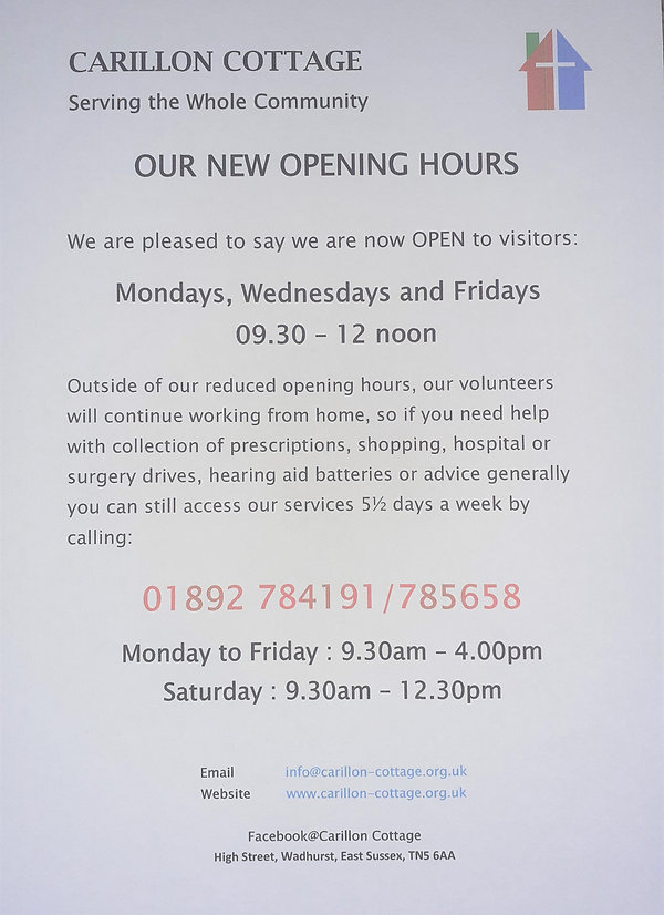 CC July opening hours.jpg