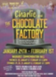 Charlie and chocolate Jan 20.jpg