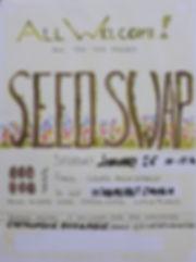 seed swap Feb 20.jpg
