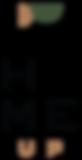 Logo_Vertical_Colorido.png