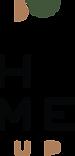 Logo_Vetores_PA03-02.png