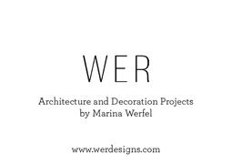 Parceiros_Wer Design_v01.png