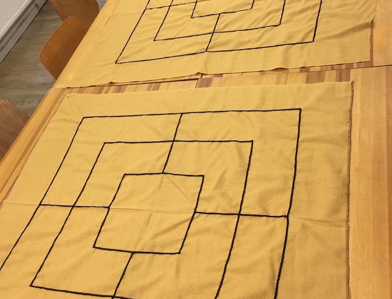 Textil_Spieledecken_beutel