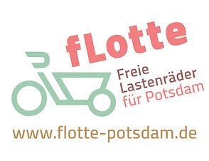 Flotte Logo.jpg
