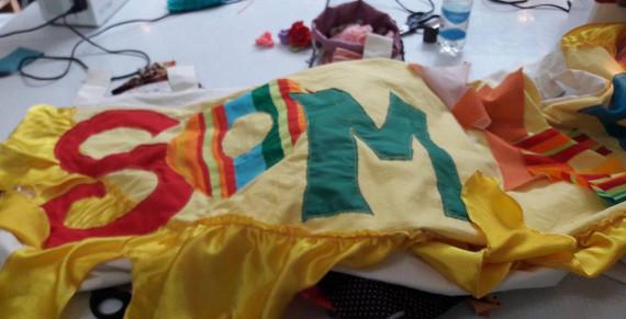 Textil_Sommerfest-Banner