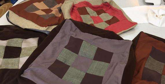 Textil_Kissenhüllen