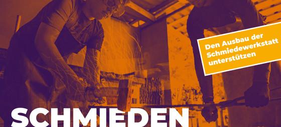 Flyer_Digital schmiede.jpg