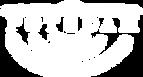 Logo_Potsdam.png