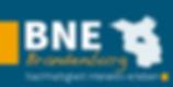 bnebb_logo.png