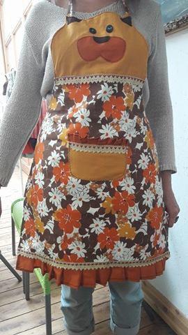 Textil_Schürze.jpg