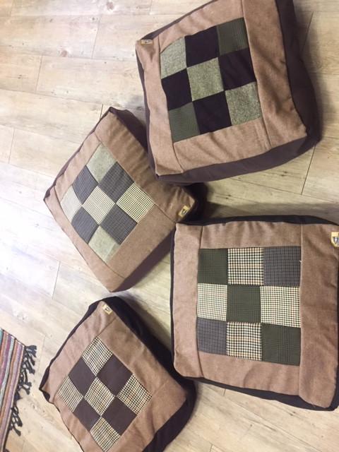 Textil_Sitzkissen.JPG