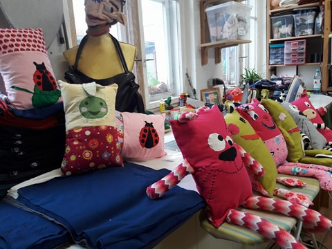 Textil_Kuscheltiere2.jpg