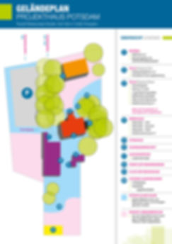 Lageplan_ProjekthausPotsdam_Website.jpg