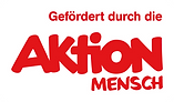 Logo AKTION MENSCH.png