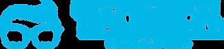 badesign_logo_azzurro.png