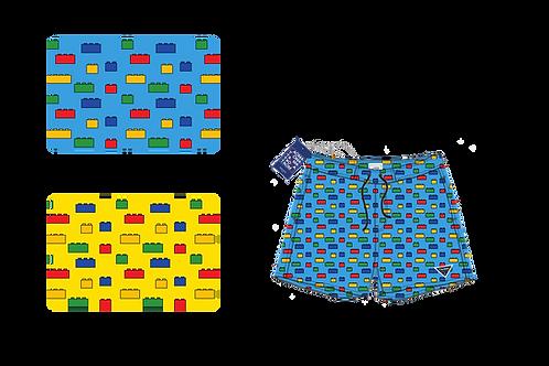 IBIZA LEGO KIDS