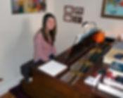 angela1_201212.jpg