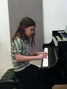 anna20110613.jpg