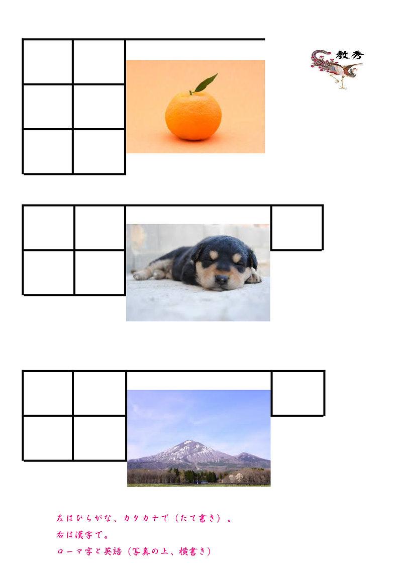 練習1のコピー.jpg