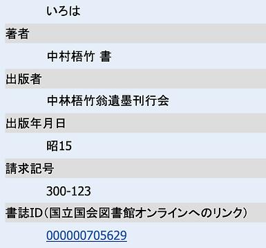 スクリーンショット 2021-02-26 3.57.13.png