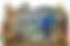 スクリーンショット 2020-05-21 2.54.17.png