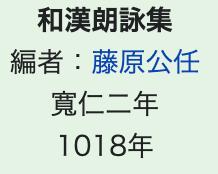 スクリーンショット 2021-02-09 7.44.41.png