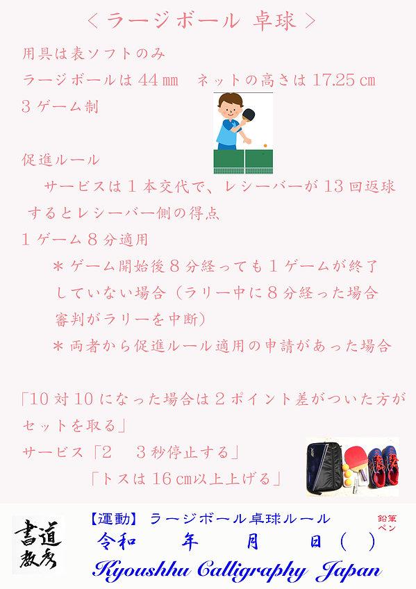 運動 ラージボール卓球 1.jpg