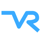 VR%2520icon2_edited_edited.png