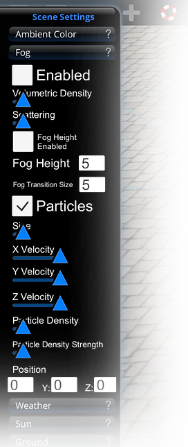 Fog Inspector Screenshot.png