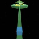 Endless Maze Icon