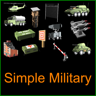 Simple Military.png