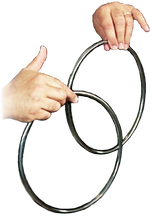 linking rings2.png