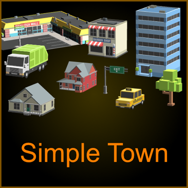 Simple Town.png