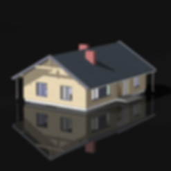 house prop preview.png