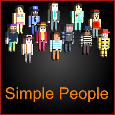 Simple People.png