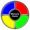 Memory Game Icon.png
