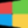 iconfinder_windows_317717.png