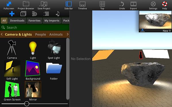 ShotPro Screenshot (4) copy.png