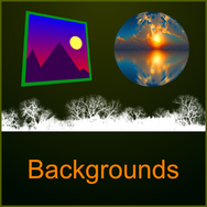 Backgrounds Pack.png