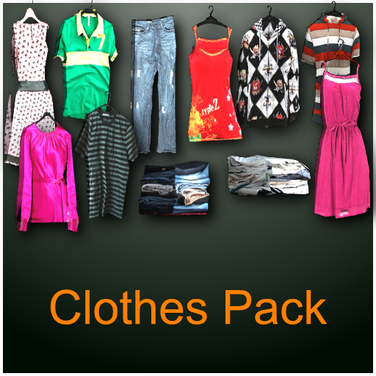 Clothes Pack.png