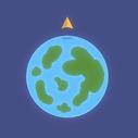 Planetary Defense Icon