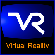 virtual reality.png